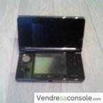 Nintendo 3DS+ 6 jeux